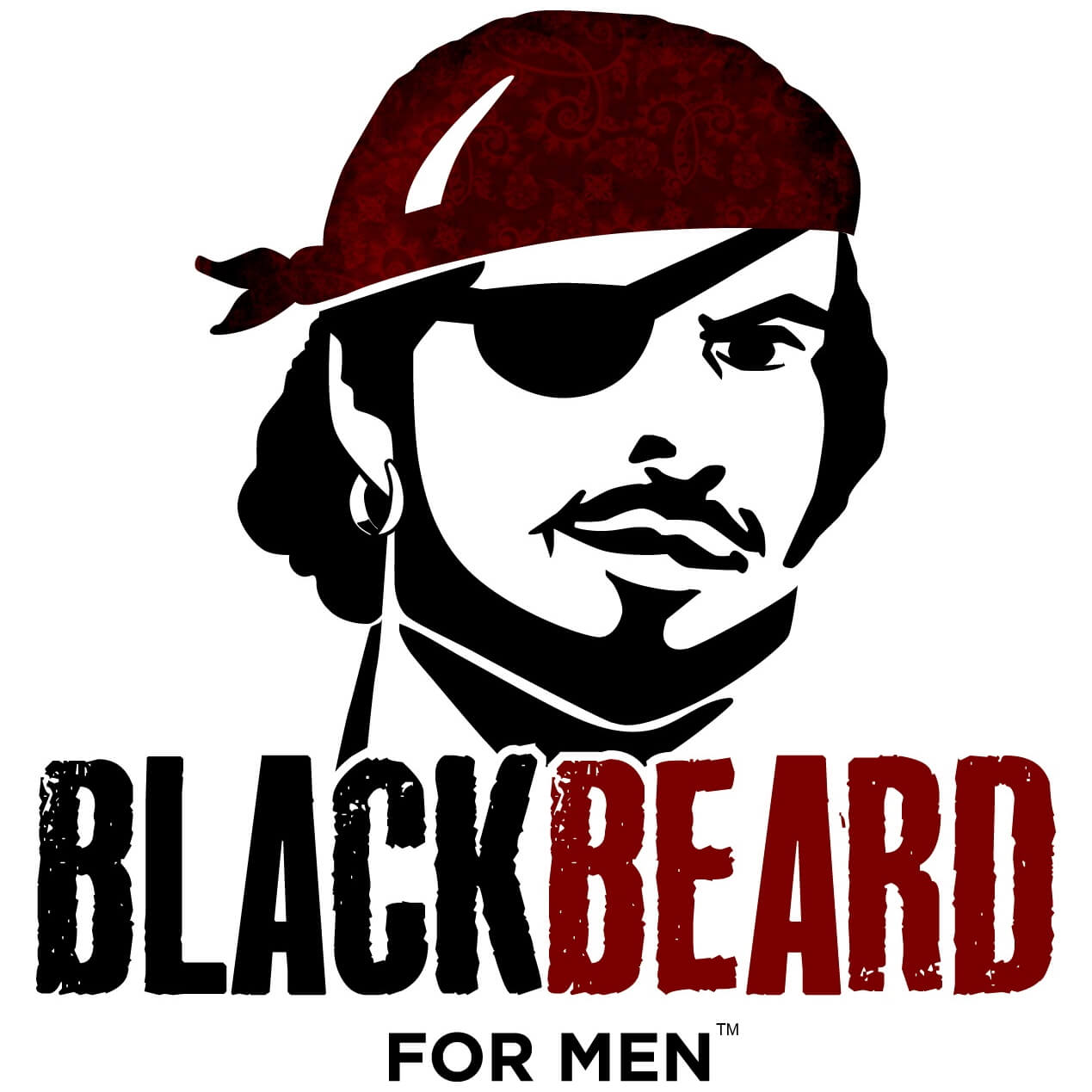 BlackBeard_logo-LARGE