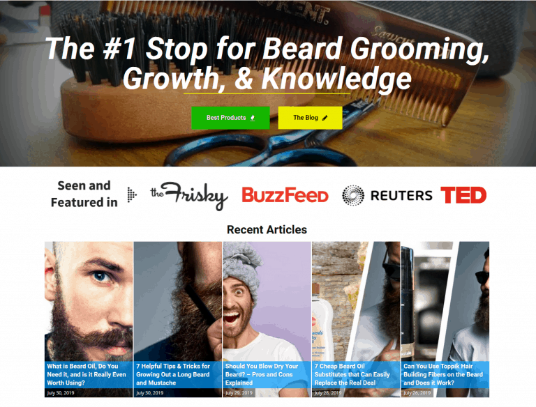 beardsource
