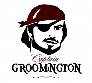 Captain Groomington