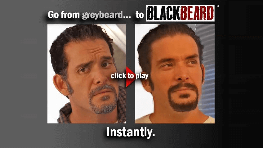Wipe Out The gray